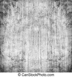 Background of white wall texture