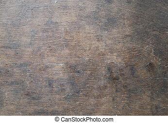 Background of wood floor