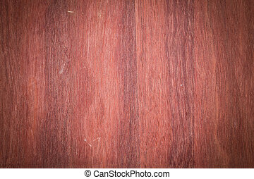 Background of wooden planks visible pattern