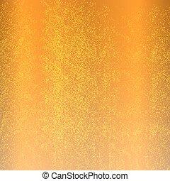 Background orange juice - Vector illustration background...