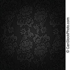 background-ornamental, tessuto, struttura, velluto coste