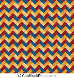 Background Pattern design