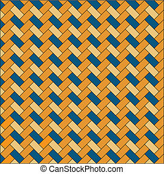 Background Pattern design