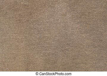 Background Pattern of Brown Tile Textile Texture