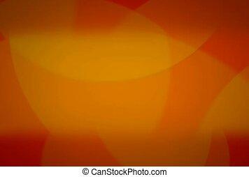 background, pattern, orange