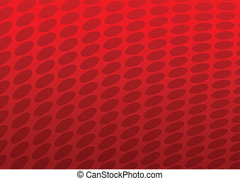 background pattern texture-red