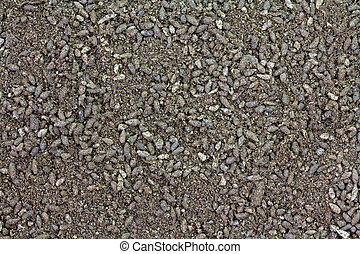 Bat Guano Fertilizer - Background photo of Bat Guano...