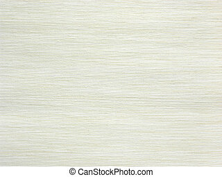 Background picture of a beige cotton cloth
