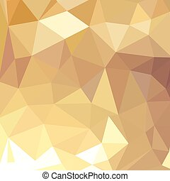 background Polygonal  design style