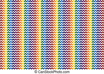 background rainbow colors