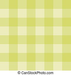 Background Seamless Pattern Vector Illustration