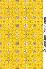 background seamless wallpaper- gold(5).jpg
