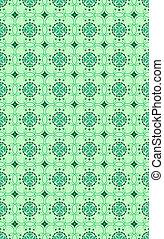 background seamless wallpaper- green(5).jpg