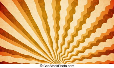 "background., sunbeams, "", гранж, ""orange"