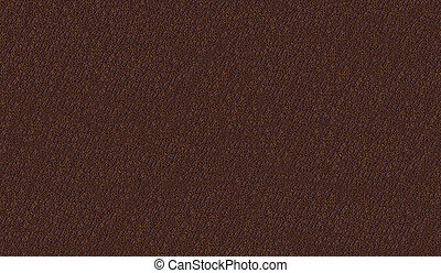 Background texture abstract brown pattern with oblique lines