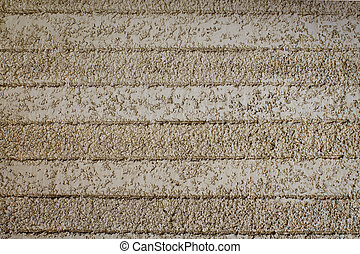 texture beige striped wall