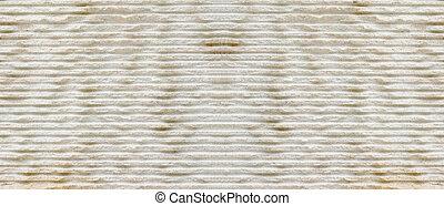 background texture brick stone wall pattern