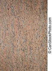 Background texture of marble.