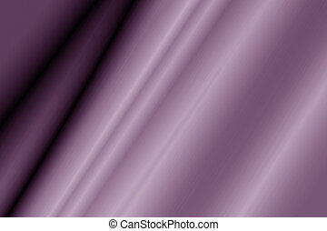 background texture of the fabric