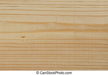 background texture of wooden boards
