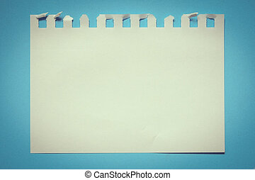 background texture paper with filter effect retro vintage style
