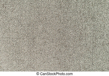 background texture pattern small gray sand
