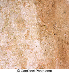 background texture stone surface