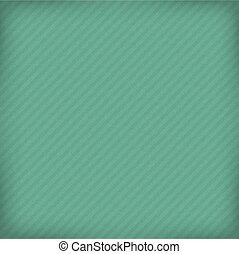 Background texture with stripes
