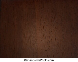 Background texture of Wood