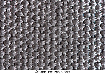 background - textured. Metal a background.