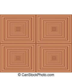 Background tile pattern.