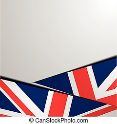background uk