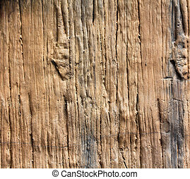 background wall Concrete seamless pattern.