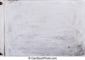 background white paint texture tree