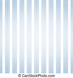 Background with colorful blue and white stripes