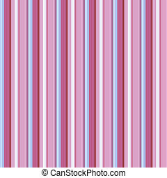 Background with colorful purple and blue stripes