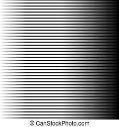 Background with speed line gradient vector illustration