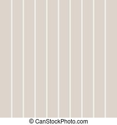 background with stripe pattern