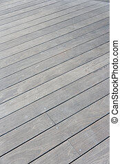 background wooden panels
