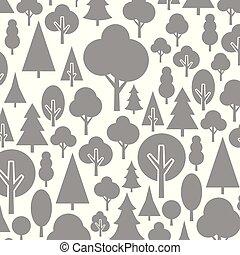 background2, arbres