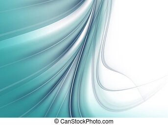 backgrounds - Elegant Design. Beautiful background for your...
