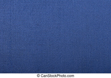 close up of antique fabric texture background