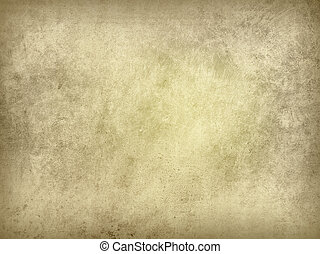 backgrounds - large grunge textures and backgrounds with...
