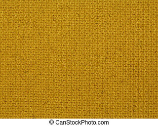 Backgrounds - Texture of canvas for painting