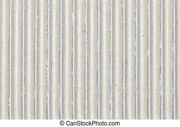 backgrounds/Textures