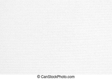 background/texture