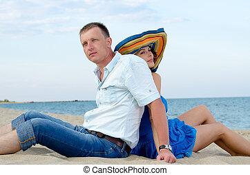 backrests, utilisation, couple, autre, chaque
