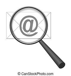 badawczy, email