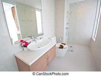 Inneneinrichtung badezimmer badezimmer fotograf for Inneneinrichtung badezimmer