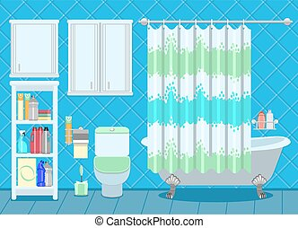 Toilette badezimmer gegenst nde toilette badezimmer for Badezimmer clipart